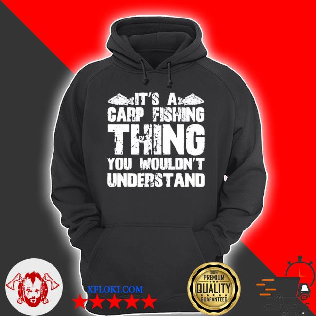 Carp fishing apparel fishermen design limited new 2021 s hoodie