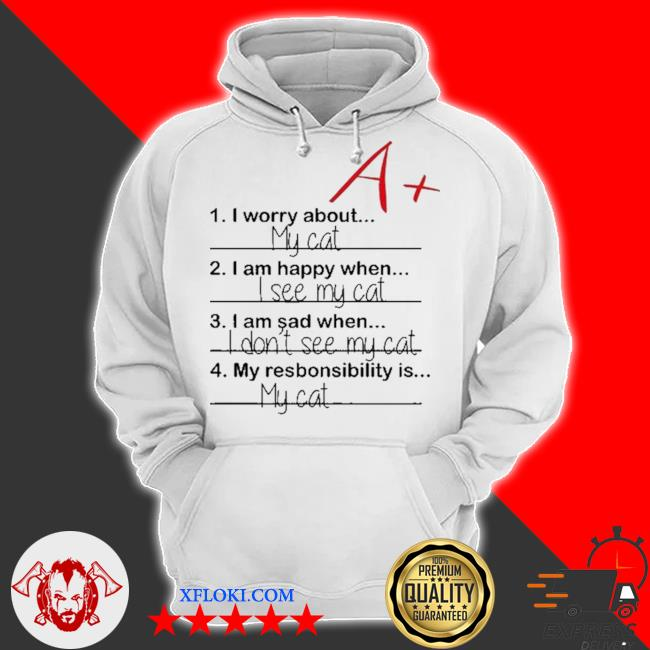 Give me hiking boots and free my soul I wanna get lost in the forest and drift away compass s hoodie