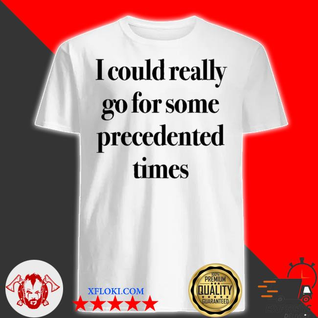 I watched the montero video by lil nas x and I got was this lousy new 2021 shirt