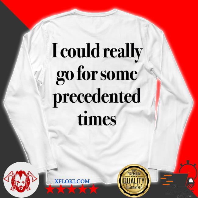 I watched the montero video by lil nas x and I got was this lousy new 2021 s unisex longsleeve