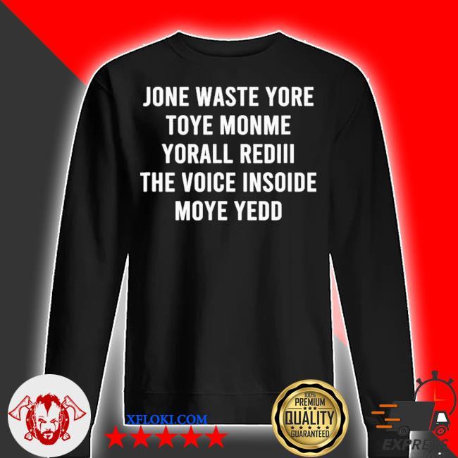 Jone waste yore toye monme yorall rediiI new 2021 s sweater