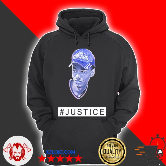 Justice for daunte wright justice for all new 2021 s hoodie