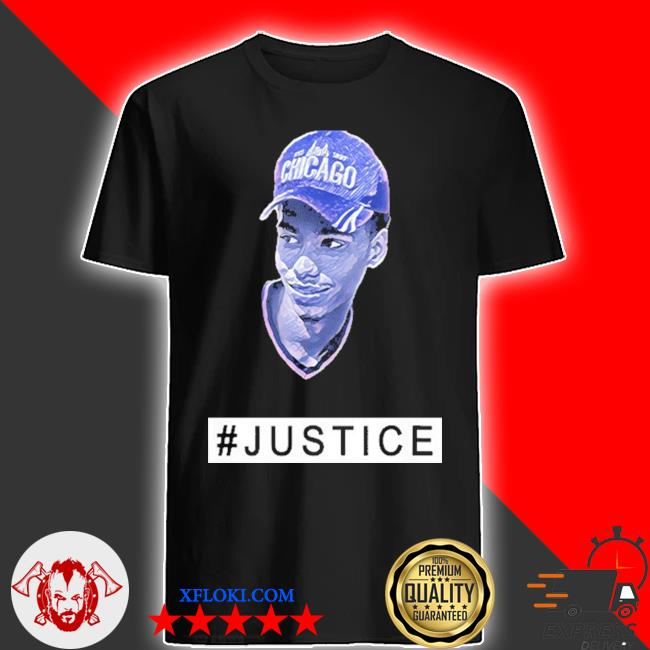 Justice for daunte wright justice for all new 2021 shirt