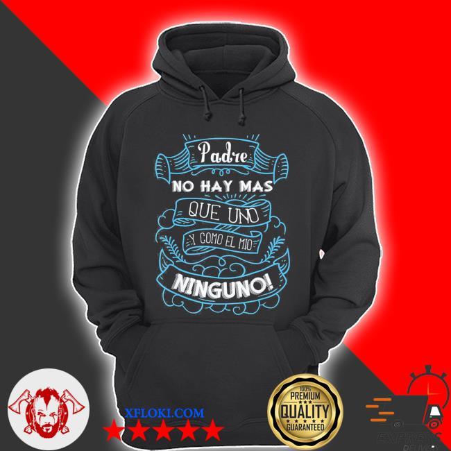Dia del padre camisa para dia de padres fathers day us 2021 s hoodie