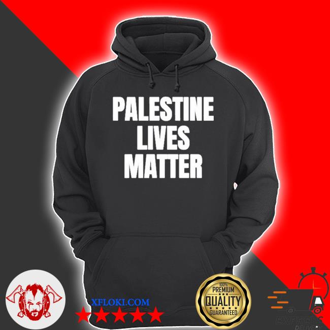 Free palestine flag I love palestine palestinian s hoodie