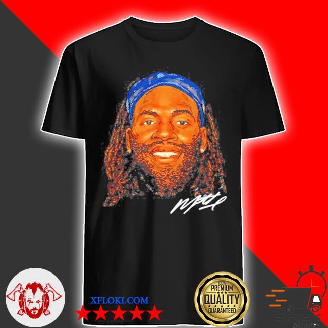 New england Football matt judon smile signature shirt