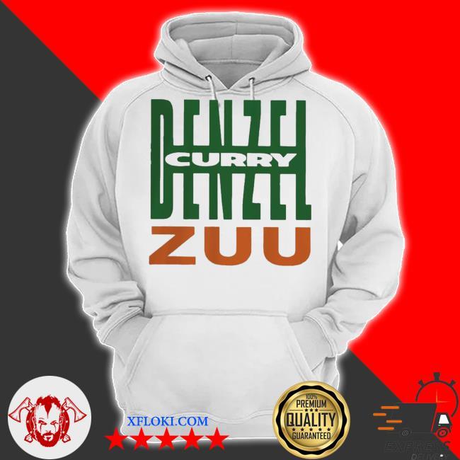 Nice denzel curry zuu s hoodie