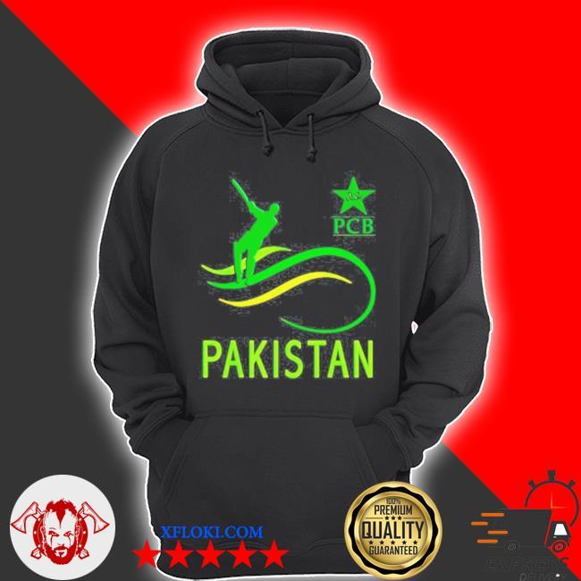 Pakistan cricket jersey imran s hoodie