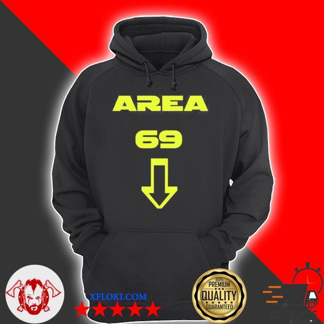 Solar opposites terry area 69 new 2021 s hoodie