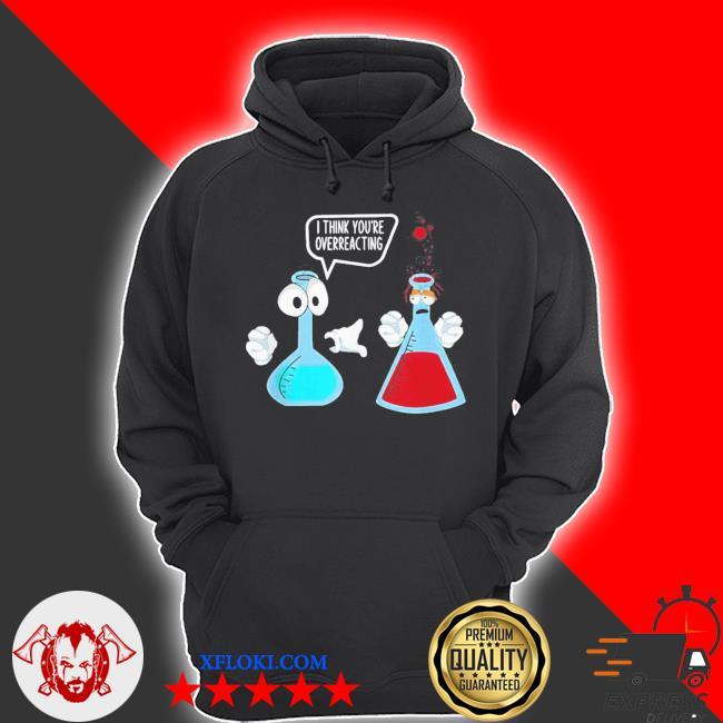 Trending funny science geek scientist chemist laboratory chemistry new 2021 s hoodie