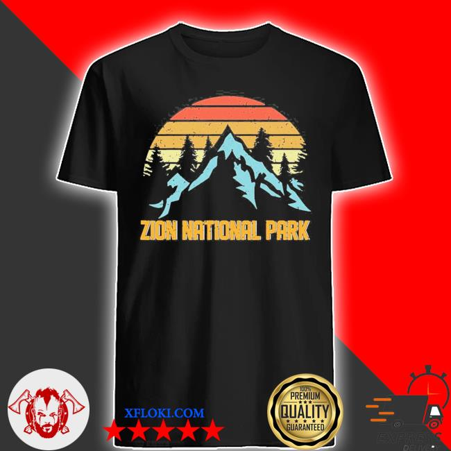 Zion new 2021 shirt