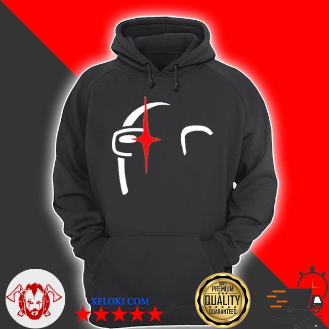 Among us merch store among us impostor tee s hoodie