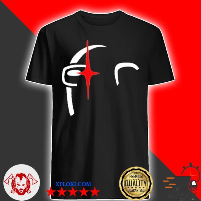 Among us merch store among us impostor tee shirt