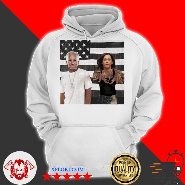 Outkast stankonia biden harris s hoodie