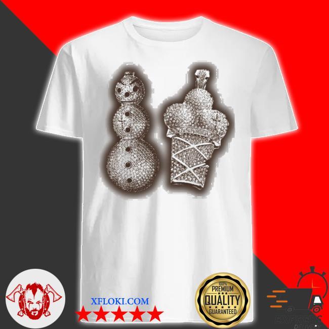 Cactus jack for verzuz tm 1017 shirt