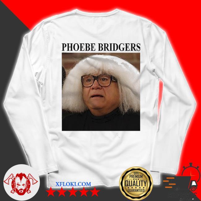 Phoebe Bridgers Unisex Hoodie