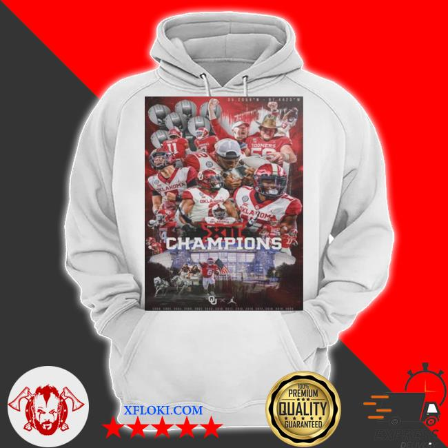 2021 face mask happy valentines day s hoodie