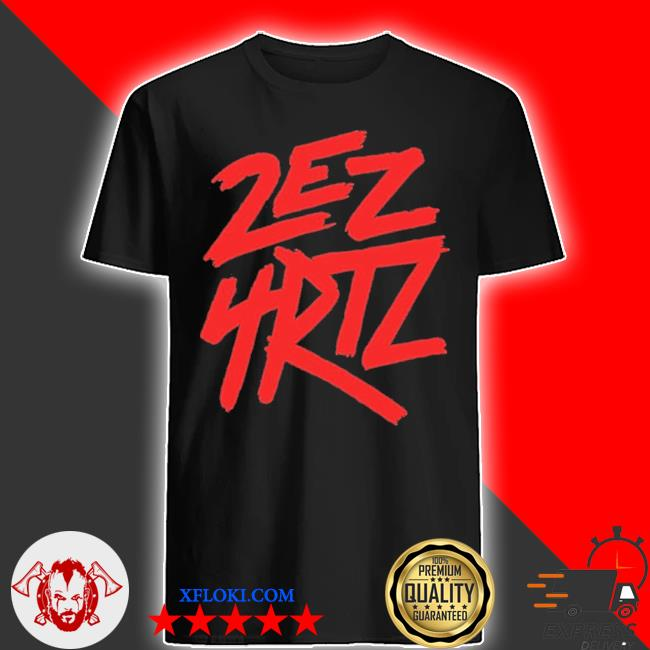 2ez4rtz too easy for arteezy shirt