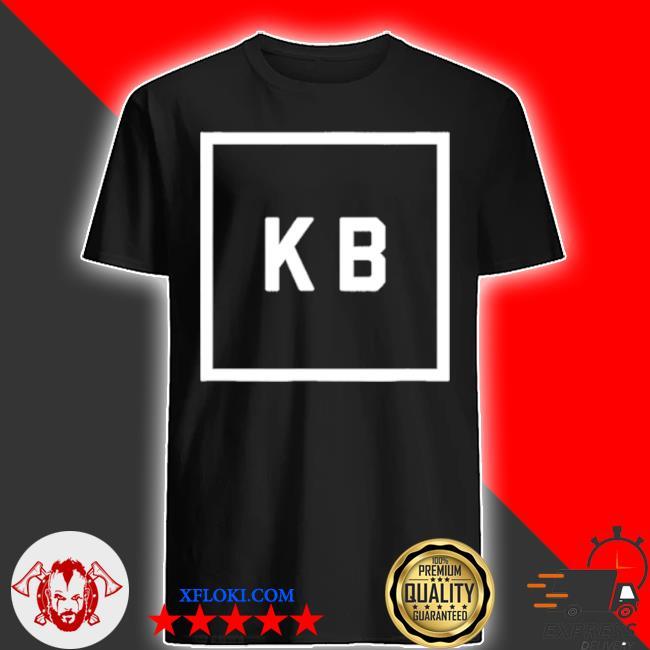 Kane brown logo shirt